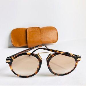 ab4d9770afa2b Hugo Boss Accessories - Vintage HUGO BOSS by CARRERA 5151 Sunglasses